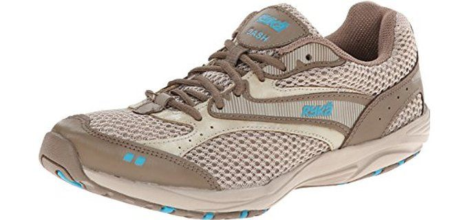What Is The Best Shoe For Walking Long Distances