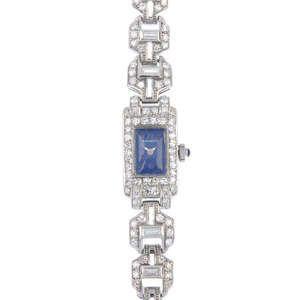 15-10-2015   Antique & Modern Jewellery