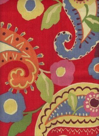 Beautiful Fabric Store U2013 An Online Decorator Fabric Shop