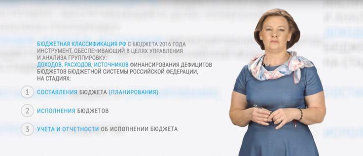 выступление россии евровидение 2015