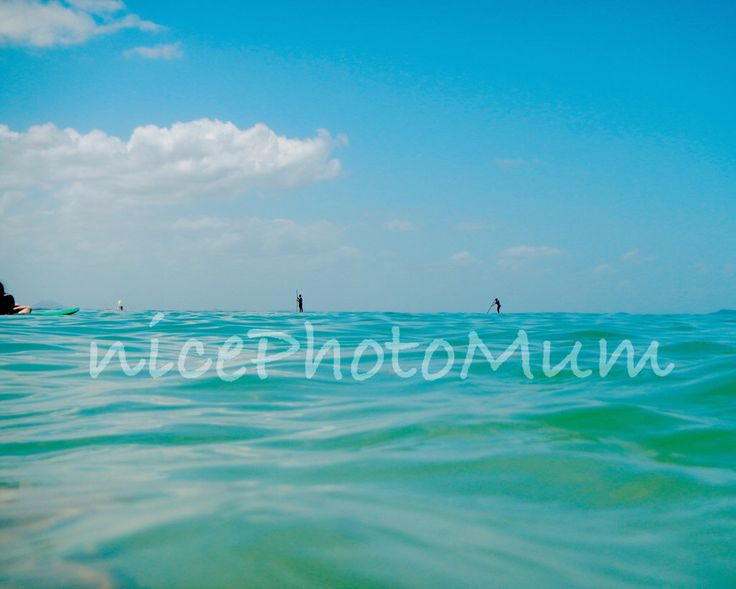 A personal favourite from my Etsy shop https://www.etsy.com/au/listing/262406898/instant-download-noosa-water-photo