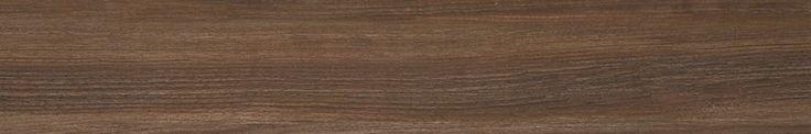 #Marazzi #TreverkChic Noce Americano 20x120 cm MH2V | #Feinsteinzeug #Holzoptik #20x120 | im Angebot auf #bad39.de 53 Euro/qm | #Fliesen #Keramik #Boden #Badezimmer #Küche #Outdoor