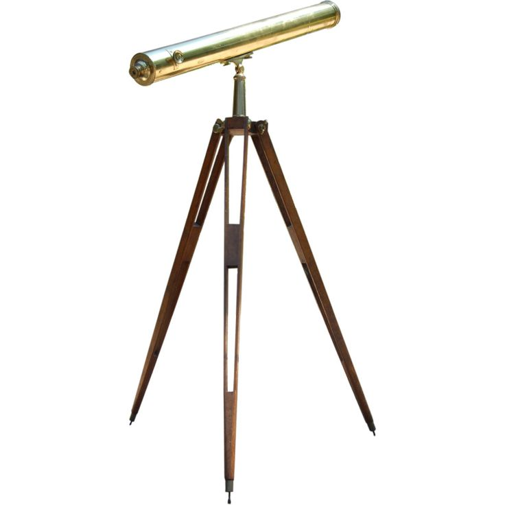 refracting telescope essay Reflecting and refracting telescopes the largest refracting telescope is if you are the original writer of this essay and no longer wish to have the.