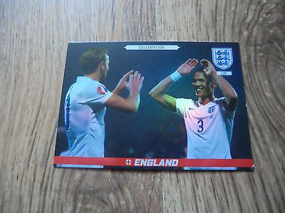 #Adrenalyn 2016 #england #celebration no 126,  View more on the LINK: http://www.zeppy.io/product/gb/2/182199558624/