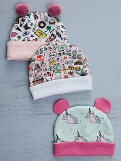 8677 Best Diy Baby Clothes Images On Pinterest Child