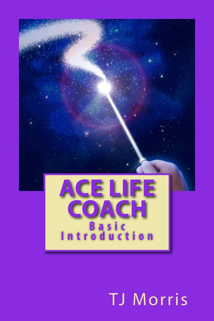 ACE_Life_Coach_Cover_for_Kindle
