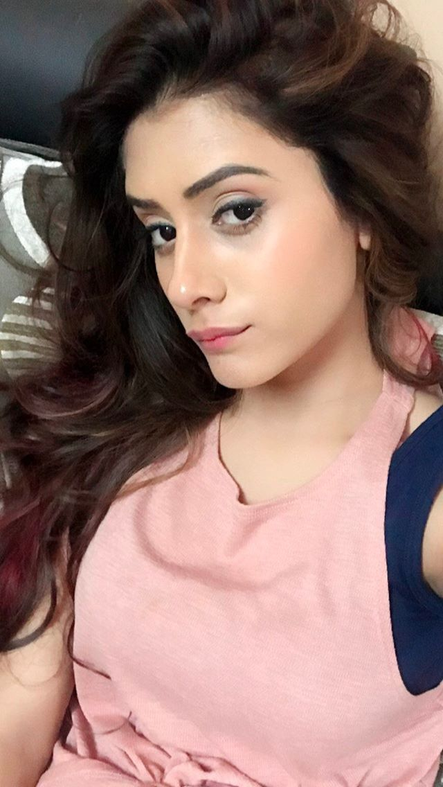 Hiba nawab