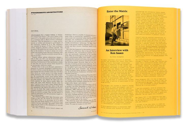Hippie-Modernism-catalog