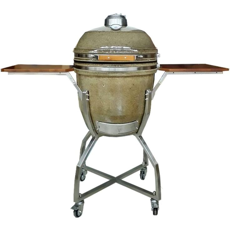 295 Best Grills Amp Outdoor Cooking Images On Pinterest