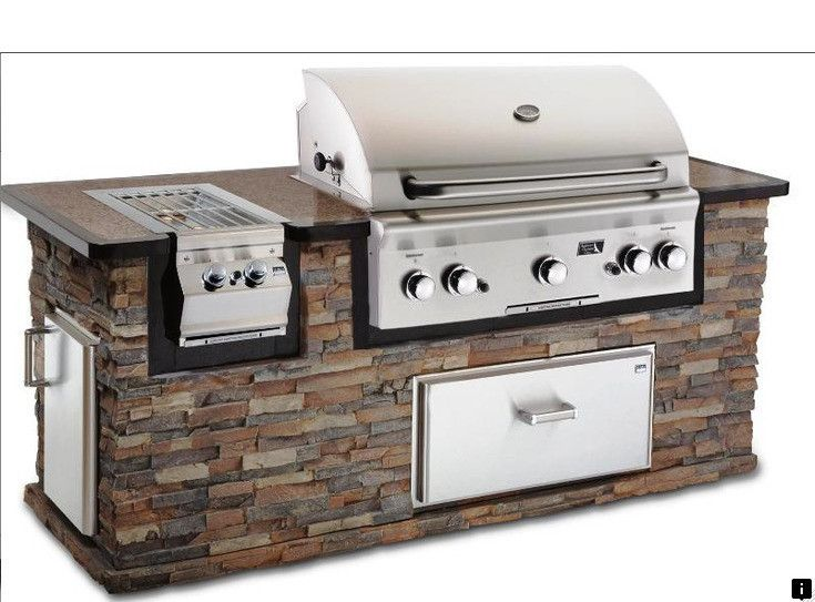 Read More About Bbq Grill Sale Please Click Here For More The Web Presence Is Worth Outdoor Kitchen Outdoor Kitchen Design Outdoor Kitchen Appliances