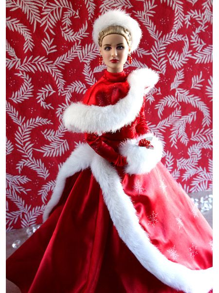 1000 images about dress a story white christmas on pinterest