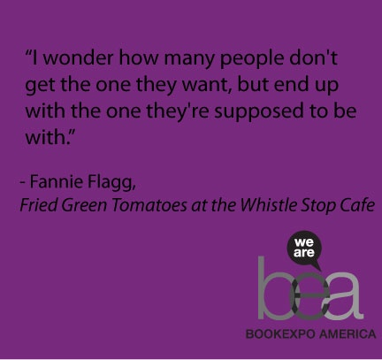 critical analysis of fried green tomatoes at the whistle stop cafe Ninny threadgoode: idgie and her friend ruth ran the whistle stop cafe idgie was a character, all right but how anybody could have thought she murdered that man is beyond me.