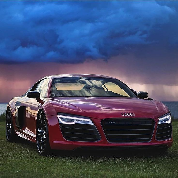 Repost via Instagram: Follow this page  @highclassbikes @highclassbikes @highclassbikes @highclassbikes  @highclassbikes @highclassbikes   via @auditography   Contact me for business inquiries!  Model: #Audi #R8  #Price: $115000  0-60: 3.9- seconds  Horsepower: 430-570 (610)hp #TopSpeed: 196 mph  #Engine:  #v8  #v10  #Torque: 317-398 lb-ft  Displacement: 4.2-5.2L  #Transmission: 6 Speed Manual | 6/7 speed R-Tronic #Weight: 3439-3847 lbs Wheelbase: 104.3 in Length: 174.4 - 174.6 in Width…