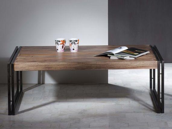 Konferenční stolek 120x80 Panama