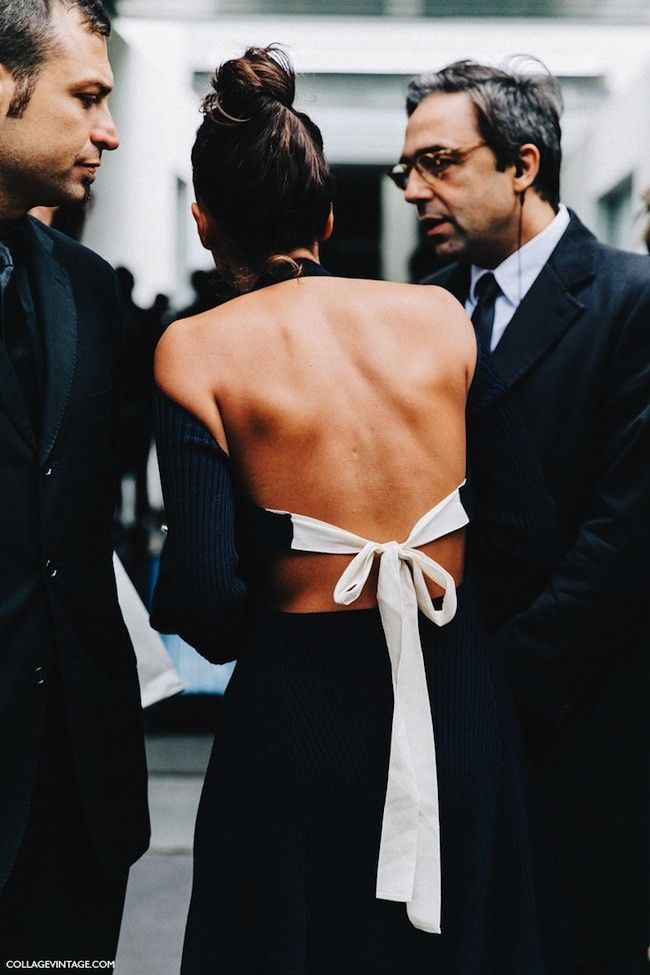 Giovanna Batagglia Celine Dress