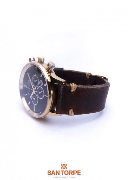 SHOP NOW> http://www.santorpe.com/index.php/allwatches/ae-g-cff.html