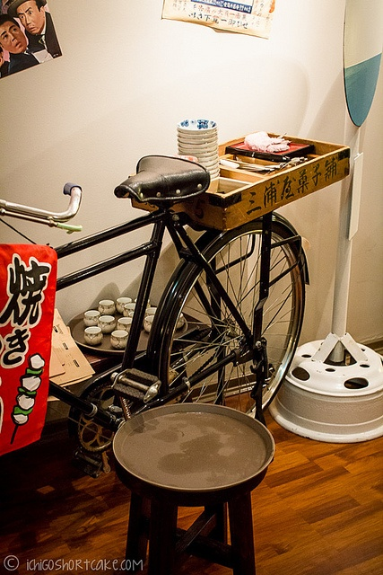 62 best images about japanese bar design ideas on. Black Bedroom Furniture Sets. Home Design Ideas
