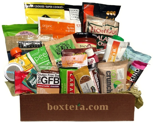 11 best Monthly sample box subscription ideas images on Pinterest