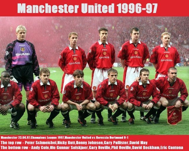 Pin By Pepen Supendi On P Manchester United Team Manchester United Wallpaper Manchester United