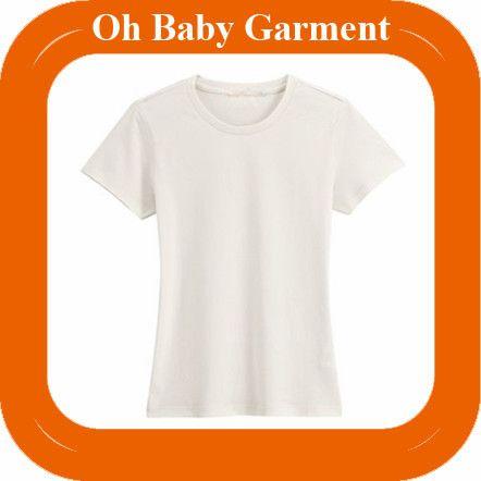 Sfuso plain white unisex a buon mercato sciolto t- shirt per l'estate-immagine-T-shirt di taglia forte-Id prodotto:1865030654-italian.alibaba.com