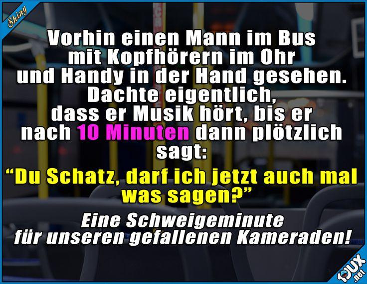 Kein gutes Zeichen ^^' #Beziehung #sauer #Freundin #Sprüche #Jodel #Statussprüche #Frauen
