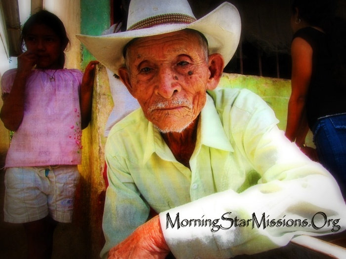 I took this photo while doing mission work.  MorningStar Missions, www.morningstarmissions.org, Honduras MissionsPhotos Gallery, Morningstar Mission, Mission Work, Mission Photos, Www Morningstarmissions Org, Honduras Mission