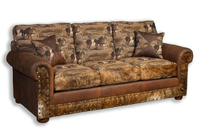 Best Big Lots Sleeper Chair Laramie Queen Sleeper Special 400 x 300