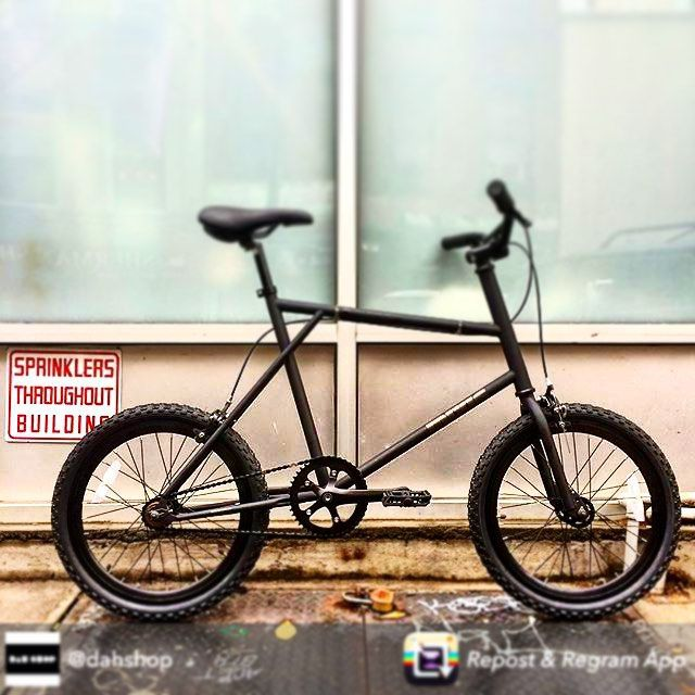 Now @dahshop #theshadow #crisscross #bike #bmx #fixie #fgfs #flatland #flatlandbmx #bicycle #nyc #chinatown #black #fashion #freestyle #fire #hiphop #hipster #milan #ride #revolution