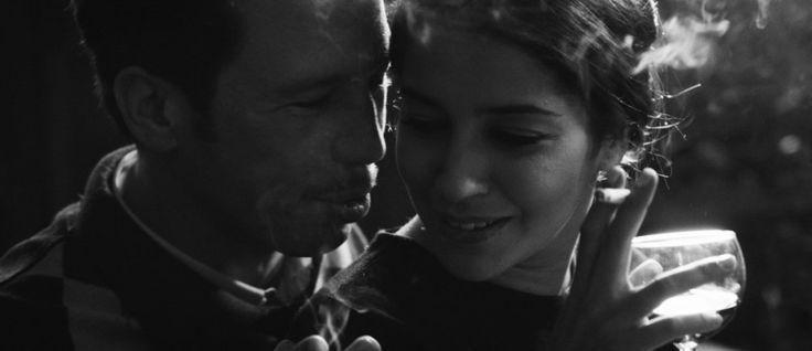L'Astragale, un film de Brigitte Sy : critique
