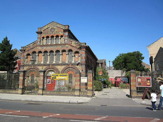 1000 Images About London Road Fire Station Reuse On