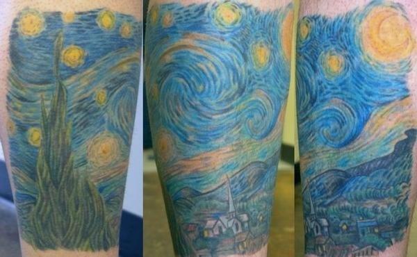 27 best slc ink images on pinterest slc bees and big cats for Tattoo shops salt lake city utah