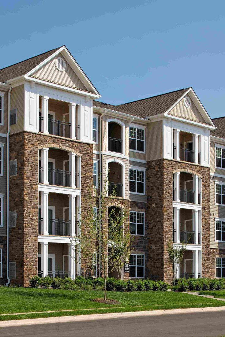 Apartment Buildings Near Me Cheap homes for rent