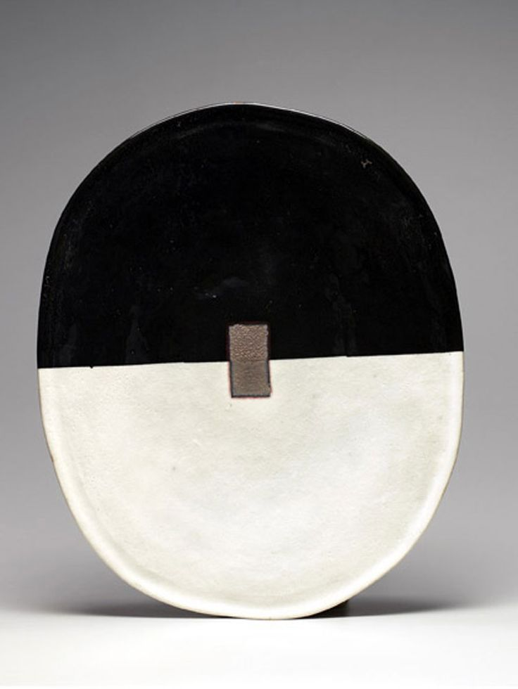 It's On: An Auction to Fund Japanese Relief | American Craft Council