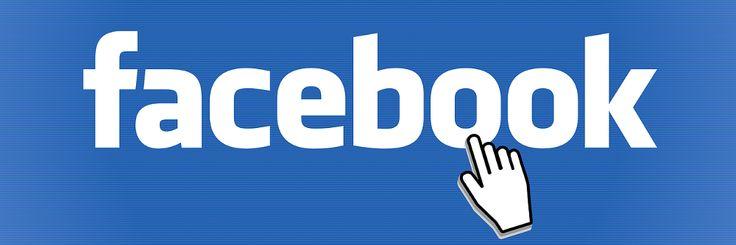Anuncios en Facebook, es el sistema a través del cual podrá promocionar su Sitio Web, Página de Facebook, Evento o Aplicación. La ventaja de Facebook es la gestión inteligente de las bases de datos de los usuarios gracias a la diferenciación que ...