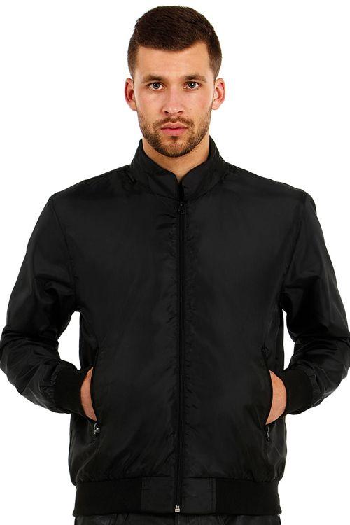 Jachetă Trooper B&C Collection #geci #jachete #personalizare #brodare #serigrafie #transfer
