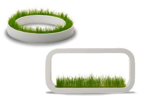 grass_planter.jpg (500×347)