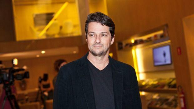 """Actor brasileiro Marcelo Serrado estará no  """"Luanda em Cena"""" no HCTA  http://angorussia.com/cultura/actor-brasileiro-marcelo-serrado-estara-no-luanda-em-cena-no-hcta/"""