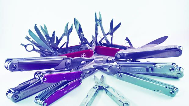 The Definitive Guide To Social Media Tools For Startups