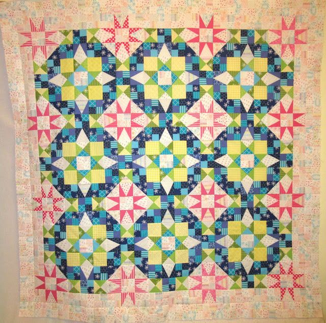 https://kathysquilts.blogspot.com/2017/02/finished-mystery-quilt-top.html