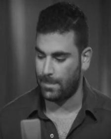Pantelis Pantelidis, jedan od najpoznatijih grčkih pevača tragično je nastradao u svojoj 33. godini, jutros u saobraćajnoj nesreći koja se dogodila u Atini .