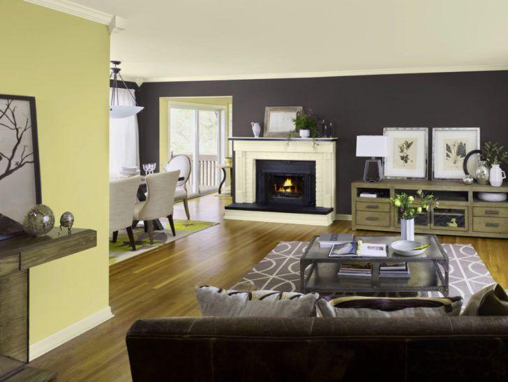 Living Room Divider Design Ideas  Room Divider Design Ideas