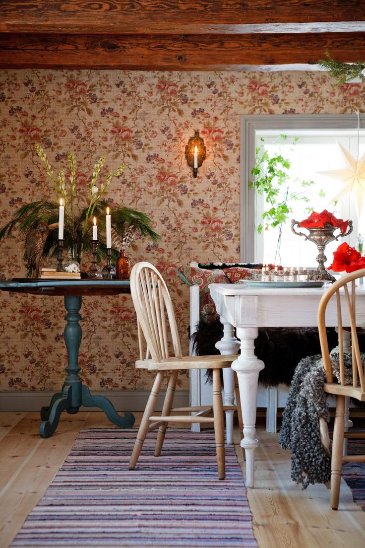 1000  images about swedish houses and interiors 1850 1900 on pinterest