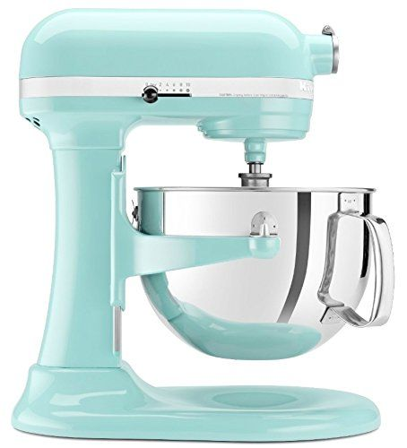 15 Must See Kitchenaid Professional Pins Kitchenaid
