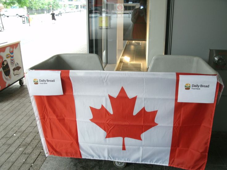 Canada Day at 25 York Street #4