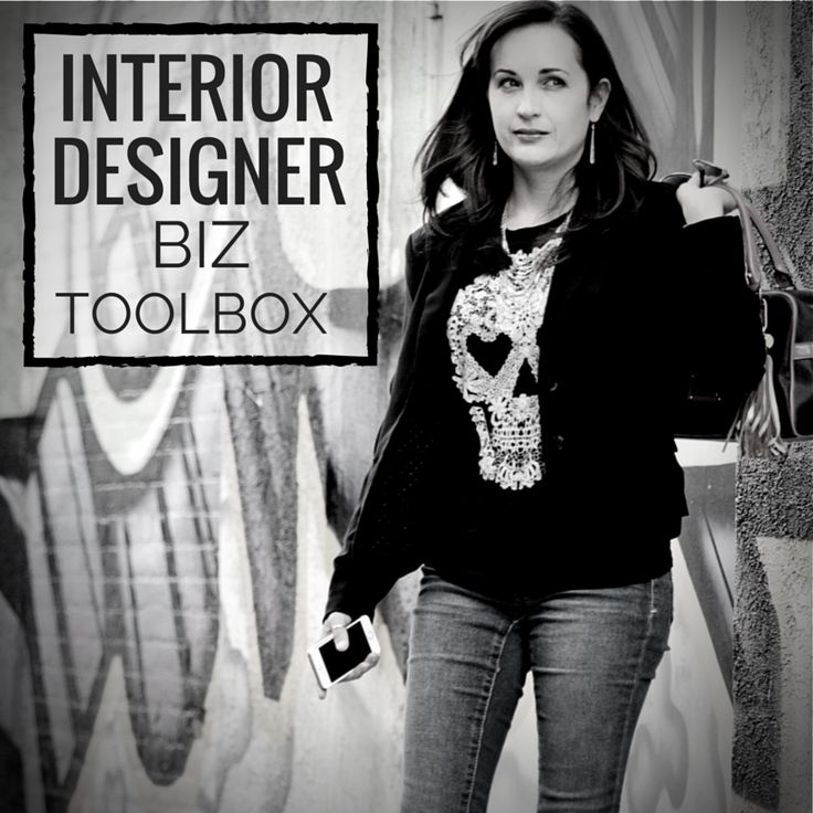 interior-design-tools - things I wish I knew before starting an interior design business