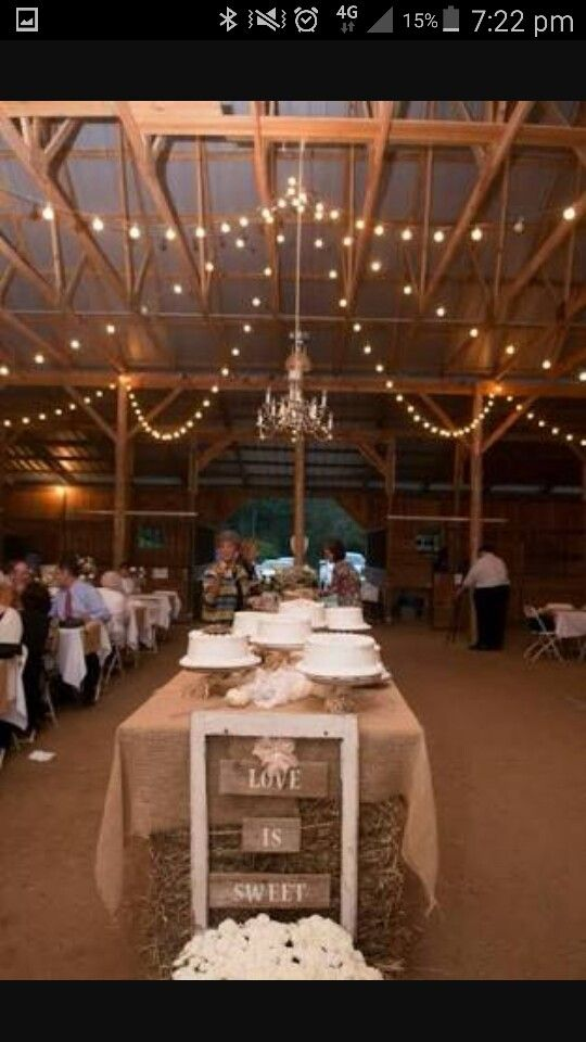 ideas for rustic wedding reception%0A financial aid cover letter