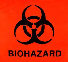 Biological Hazard in USA on Tuesday, 19 August, 2014 at 03:26 (03:26 AM) UTC. | TheSurvivalPlaceBlog