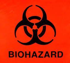 Biological Hazard in USA on Tuesday, 19 August, 2014 at 03:26 (03:26 AM) UTC. | TheSurvivalPlaceBlog