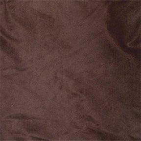 Big Barker 7-Inch Pillow Top Orthopedic Extra Large (52 X 36 X 7-Inch) Bed for Dogs - Chocolate   Check it out-->  http://mypetsonline.club/product/big-barker-7-inch-pillow-top-orthopedic-extra-large-52-x-36-x-7-inch-bed-for-dogs-chocolate/  #pet #food #bed #supplies