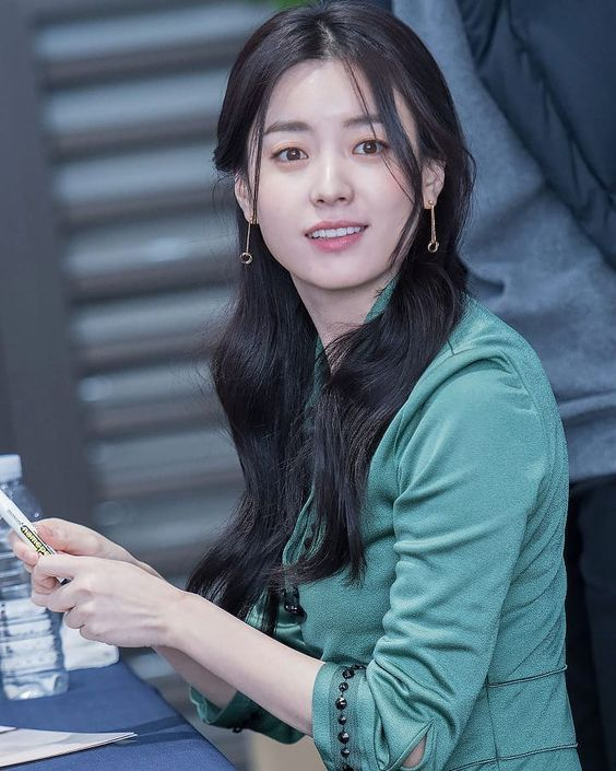 Beauty Drama Korea
